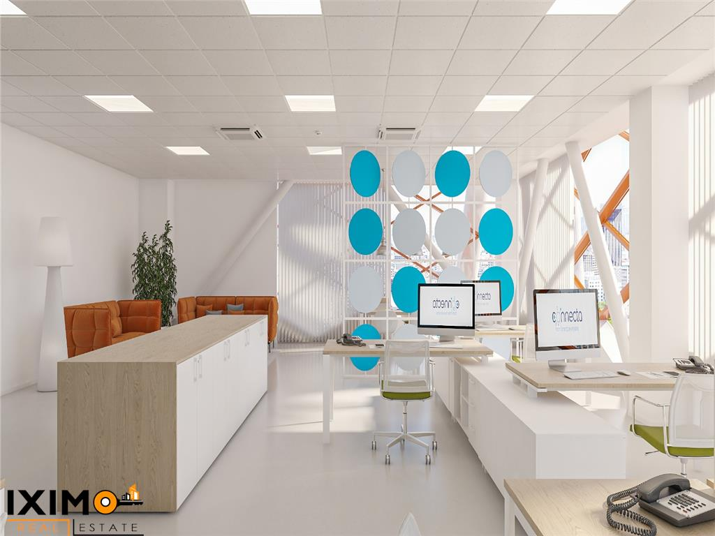 Xxtra Office